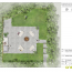 Can you sponsor a paving slab in 'the pizza base' socially distanced garden in Pendower?